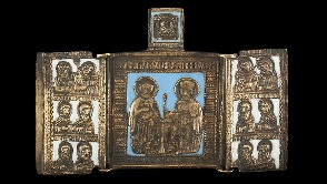 16j:Emperor of the Holy Roman Empire and...