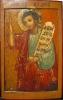 1dn - Prophet Daniel_1
