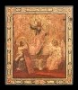 2832n: The Resurrection of Christ. Sold