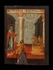 3146n:Miracle of St. Nicholas. Resurrection of the three... Sold